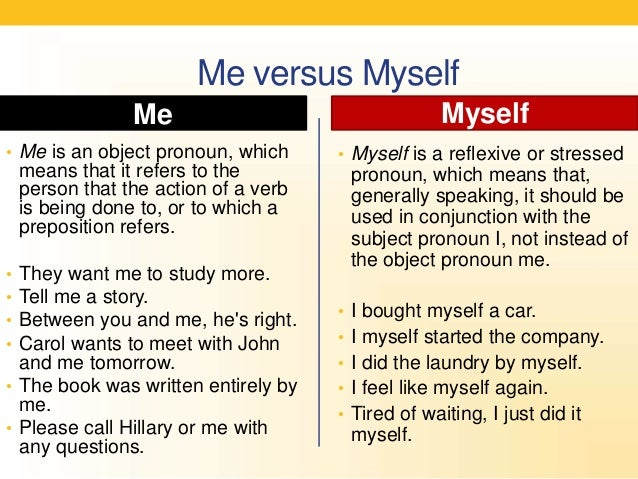 essay of introduce myself How should i start an essay about myself without saying hello, my name is make it in a novel form type of essay good allow me to introduce myself.