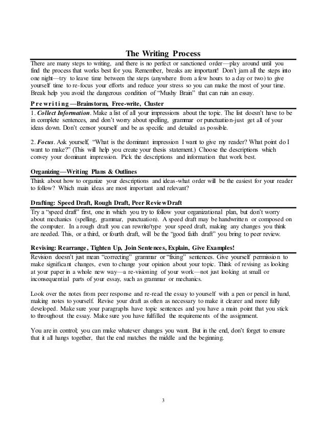 Buy Essay Online Cheap Essay Writing Help  Bluechip Term Papers  How To Write An Essay Wikihow Good High School Essay Examples also Do My Lab Report For Me  Write A Good Thesis Statement For An Essay