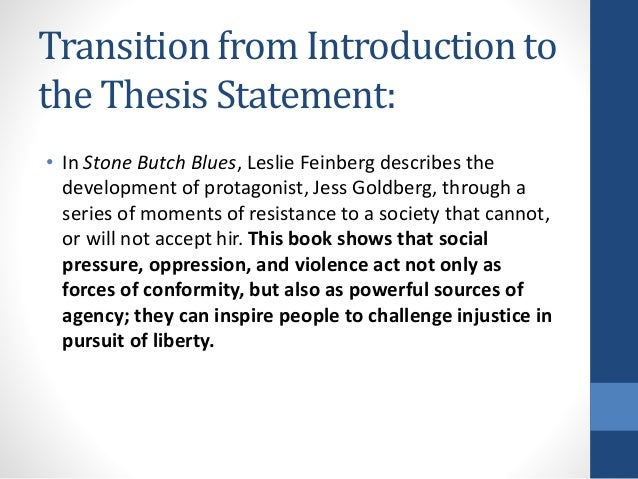 rousseau thesis statements Thesis and essay about john locke and thomas hobbes essays and research papers.