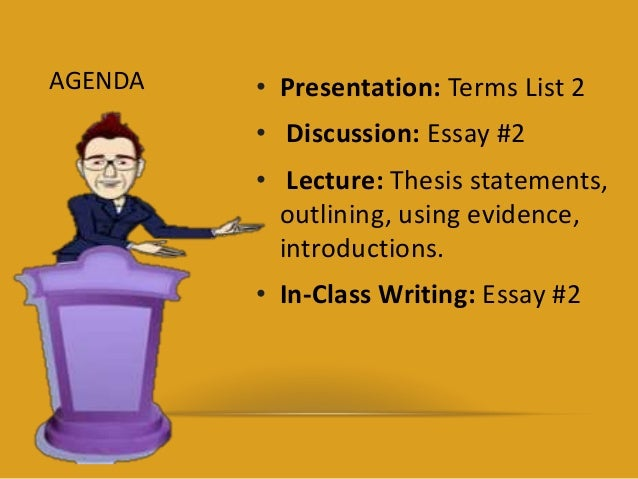 Informative Synthesis Essay Essay On Fast Food Nationjpg Essay Paper Writing Services also Thesis Statement Example For Essays Essay On Fast Food Nation  Custom Writing Service  An Beneficial  Business Format Essay