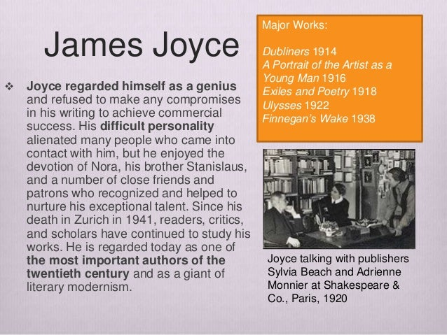 an analysis of maturity in araby by james joyce James joyce araby - james joyce  analysis of the boy the timid character of the boy which  foolishness, and maturity are the first words that come to one's.