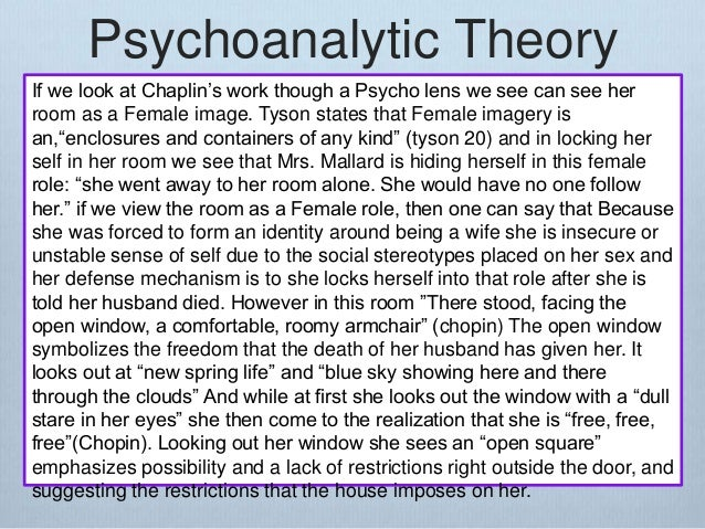 """a brief summary of the story of an hour Need help with """"the story of an hour"""" in kate chopin's the story of an hour  check out our revolutionary side-by-side summary and analysis  her life will be  long, and knows that it was just the day before when she wished it would be short."""