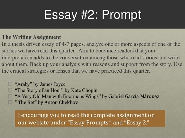 ewrt c class writing essay review for exam  essay 2 prompt the writing