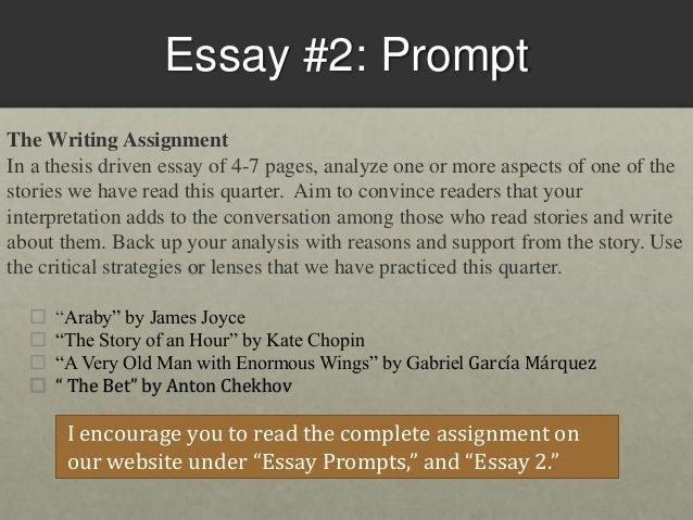 ewrt c class writing essay review for exam  essay