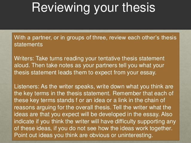 Essay About Cats  Reviewing Your Thesis  Essay On The Giver also Medical School Application Essay Sample Ewrt  C Class  Writing Essay  Review For Exam  Chemistry Essays