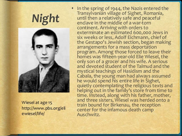 moshe the beadle character analysis A list of all the characters in night the night characters covered include: eliezer, shlomo, moshe the beadle, akiba drumer , madame schächter , juliek, tibi and.
