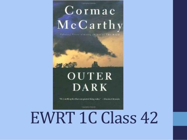 EWRT 1C Class 42