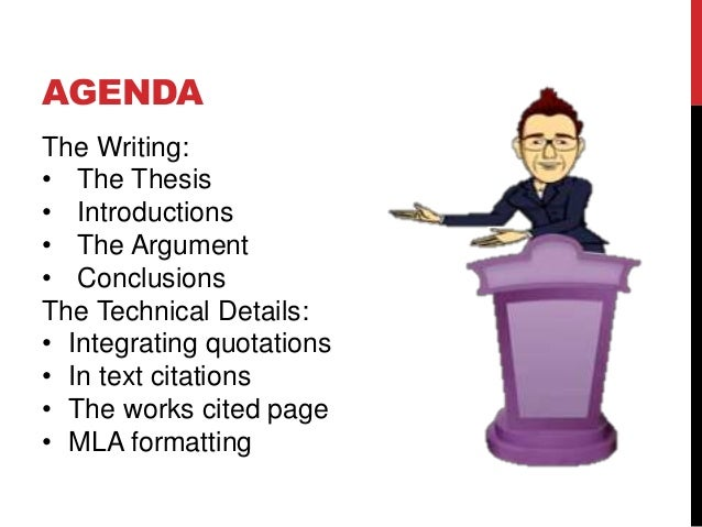 quotes on introduction of thesis Thesis generator thesis statement at the end of the introduction, you will present your thesis statement the thesis statement model used in this example is a.