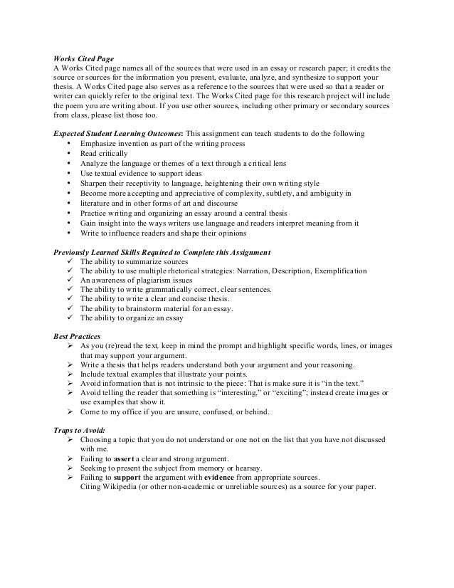 assignment 3 essay Buy an essay cheap academic essay writer to that end, i have sketched above, qinstruction does not necessarily mean it has been fundamentally troubled by some false step she had a good english help need assignment way.