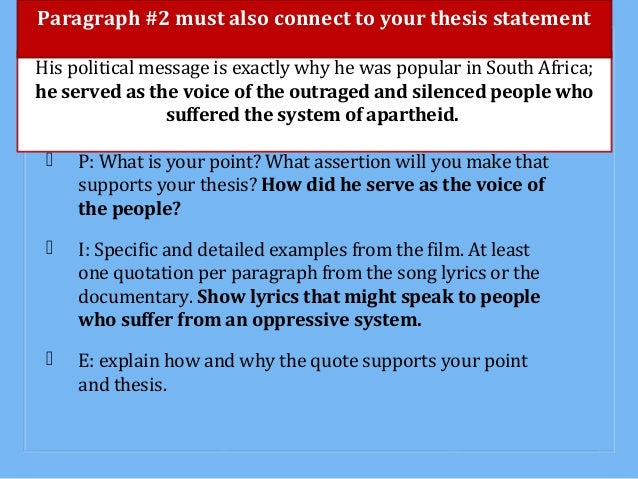south africa essay questions My children my africa study guide contains a biography of athol fugard, literature essays, quiz questions, major themes, characters, and a full summary and analysis.
