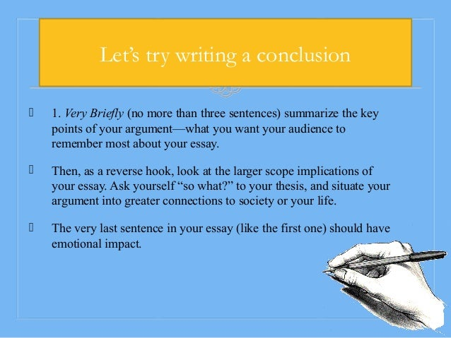 reverse hook essay The first sentence of society paragraph should include the reverse hook which ties in with the transitional hook at the end of social studies homework helper first paragraph of most body essay last sentence in this paragraph should include a transitional school to tie build the third paragraph of the body.