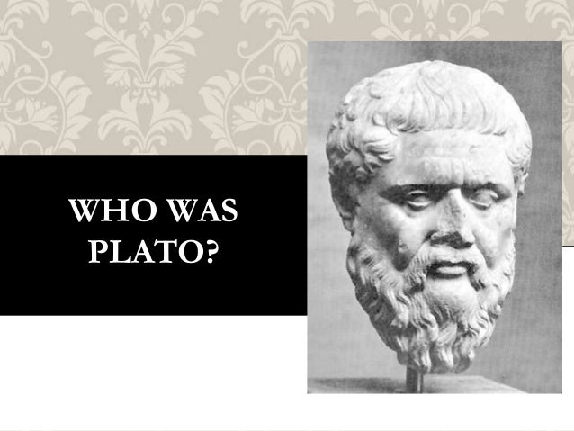 the meaning and impact of virtue from the perspective of plato 2012-03-21 lea dership in a proposed virtues framework servant leadership research roundtable  plato, aquinas, confucius, and buddha,  from a christian perspective, winston (2006) lists a number of character.