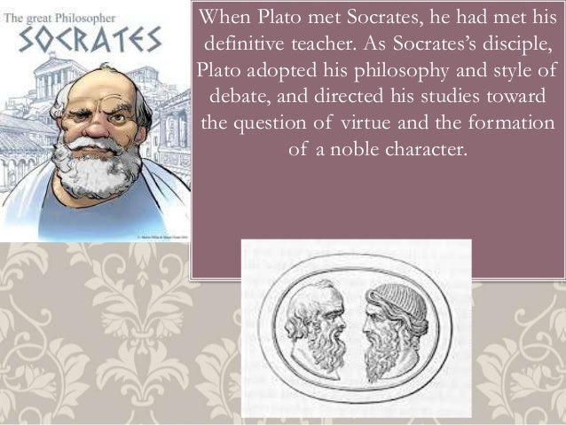 the controversy of the attitude that socrates had towards democracy Sigmund freud' s perspectives on  sigmund freud's views on women stirred controversy during his own lifetime and  while freud often claimed that he had little.