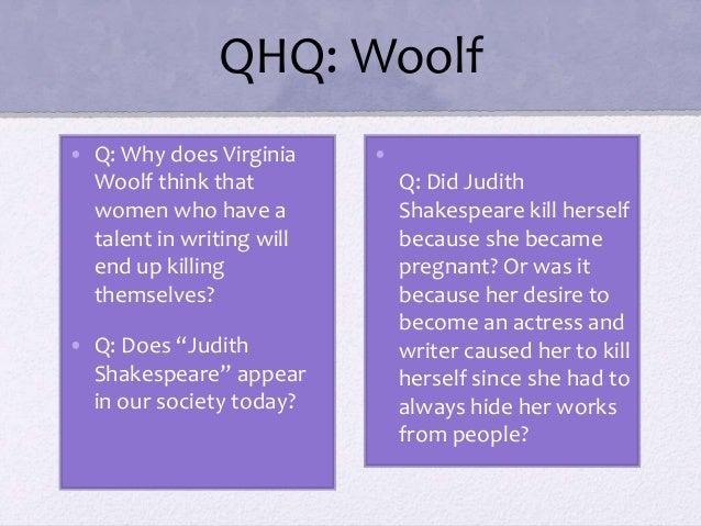 Judith Quiney