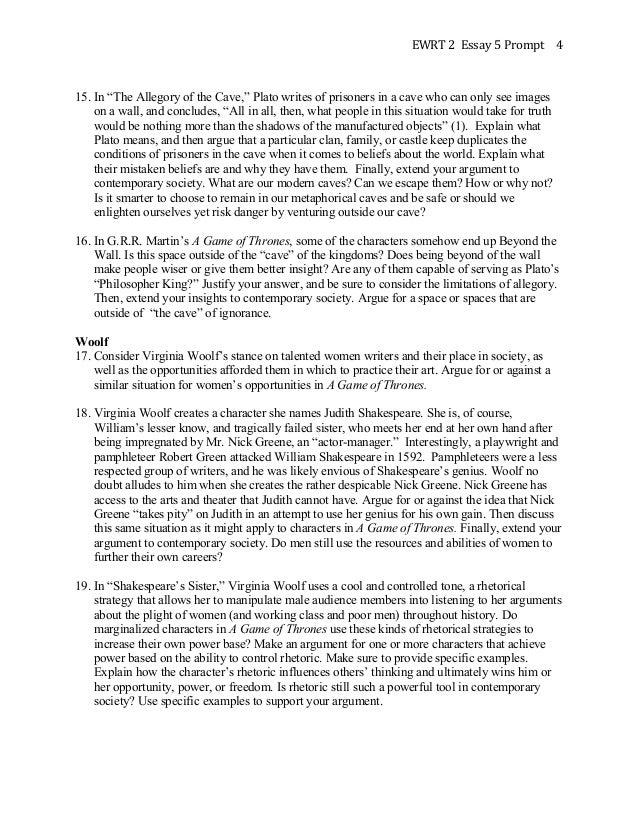 Andrew jackson persuasive essays