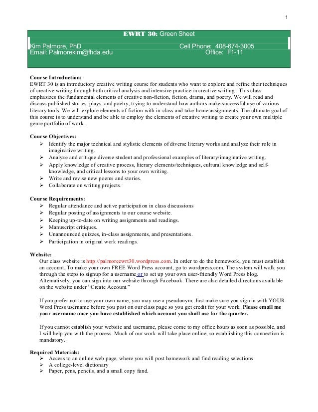 Cheap critical thinking editor website for phd