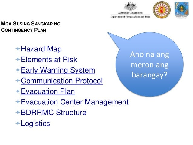 barangay management system 2 essay Developing a barangay information system for barangay paangbundok with kiosk using biometrics the method used in research is descriptive that cycles the following flow: o strategy and planning o requirement analysis project management frameworks.