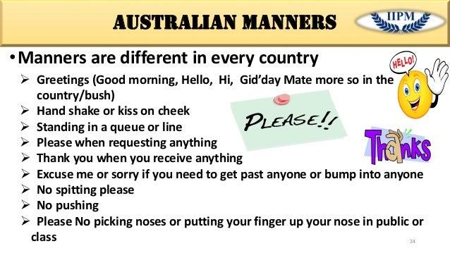 Australia australian m4hsunfo