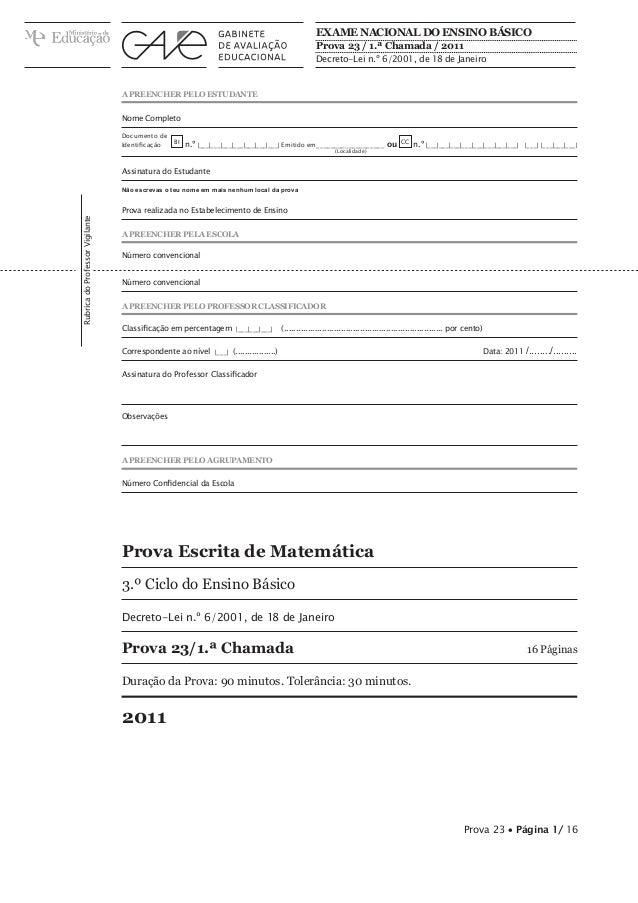 A PREENCHER PELO ESTUDANTE Nome Completo Documento de Identificação BI n.º |___|___|___|___|___|___|___| Emitido em_______...