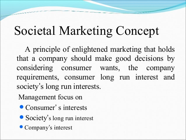 B.Com 07-11, Slides.3 Marketing Management Current
