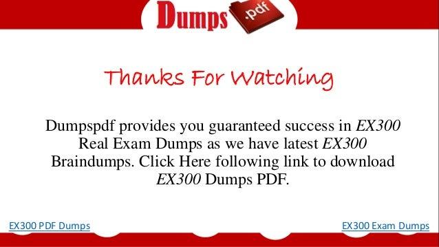 Valid SHAM Test Online