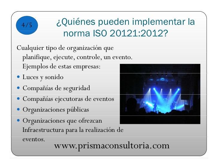 iso 20121 Todas las funciones windows server 2012 r2 evaluación del producto disponible para la descarga de la iso o el disco duro virtual también está disponible para.