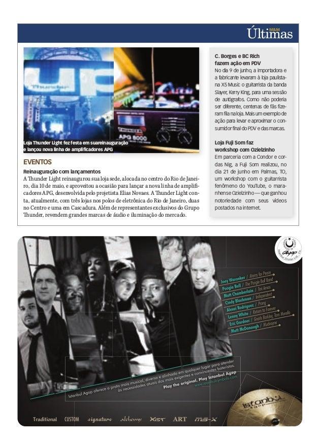 29ef2556e Música   Mercado Brasil - 55