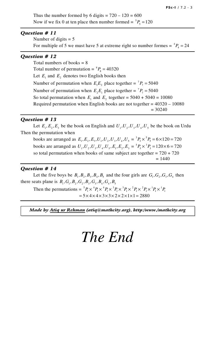 Worksheets Bill Nye Rocks And Soil Worksheet ex 7 2 fsc part1 3