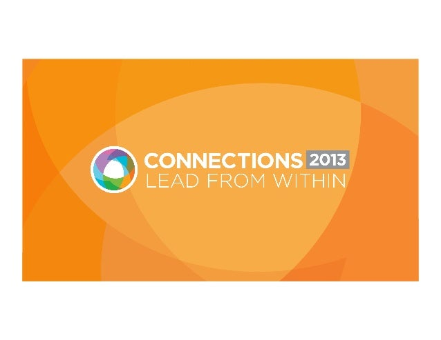 Create a Richer Experience & Drive Conversions with Crown's ExactTarget-Hybris Connector Presented by Crown Partners