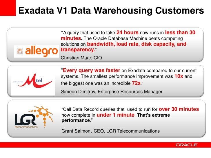 Exadata 11-2-overview-v2 11 Slide 3