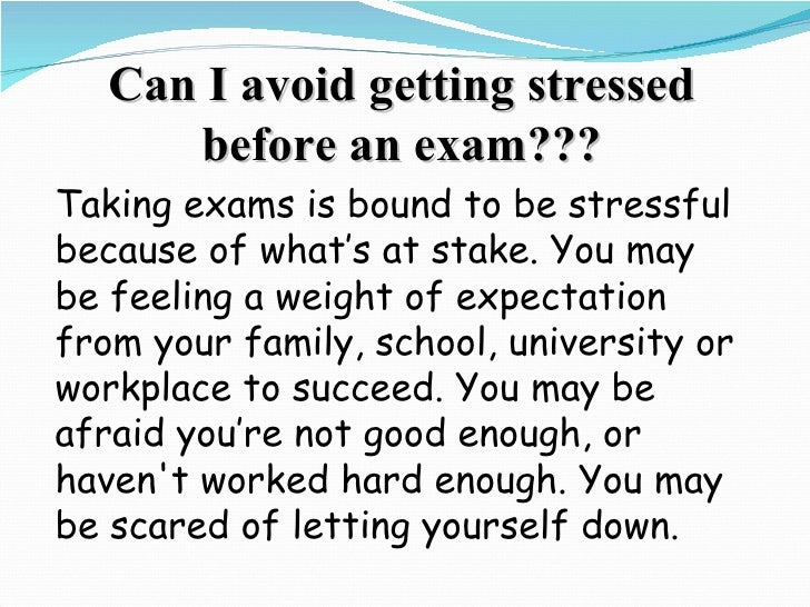 exam fever The latest tweets from exam fever (@exam_fever_) exam fever is a youtube channel where you can watch videos related to banking sector and government sector examination.
