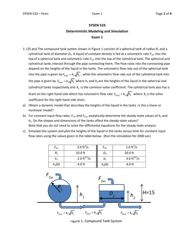Exam 1 questions