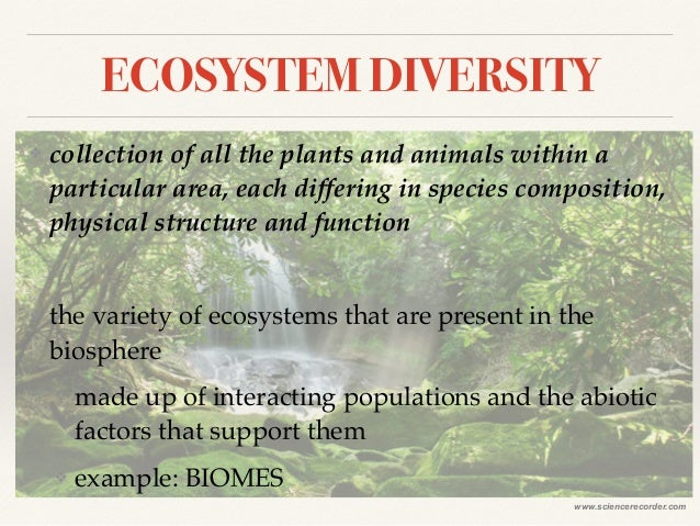 threats to philippine biodiversity Threats to philippine biodiversity - download as pdf file (pdf), text file (txt) or read online threats to philippine biodiversity.