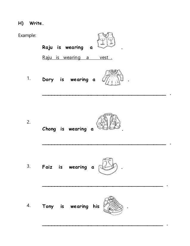 Contoh Soalan Ujian Matematik Tahun 2 - Persoalan p