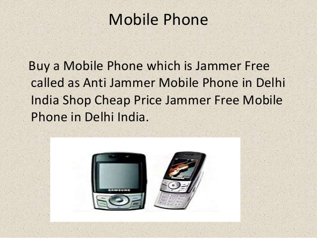 Buy mobile phone jammer - mobile jammer buy learning