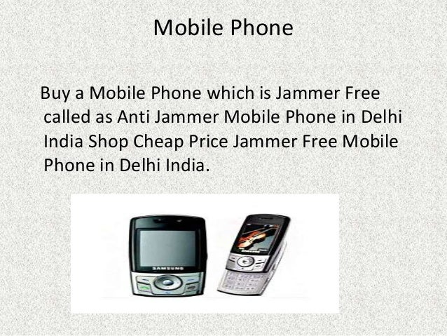 Mobile phone jammer bangalore - mobile phone jammer Ipswich