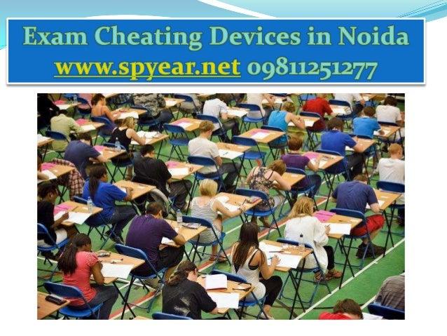 website- http://www.spyear.net Contact Name : Mr.Parminder singh E-mail - actionindiadelhi@gmail.com Mob no.- 9811251277