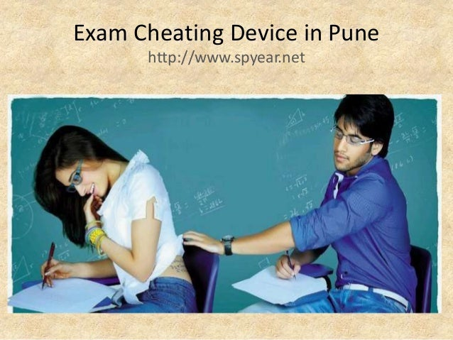 effects of cheating on cheating on exam To some people, cheating means infidelity on the sexual level -- or actually having intercourse with someone who isn't your partner to others, having an emotional relationship with someone outside of the marriage or partnership is also cheating.
