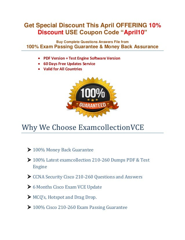 ebook Microfluidics and