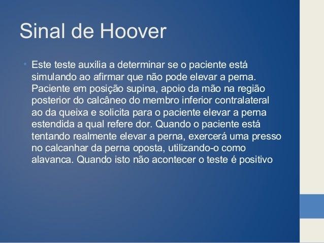 SINAL DE HOOVER EBOOK DOWNLOAD