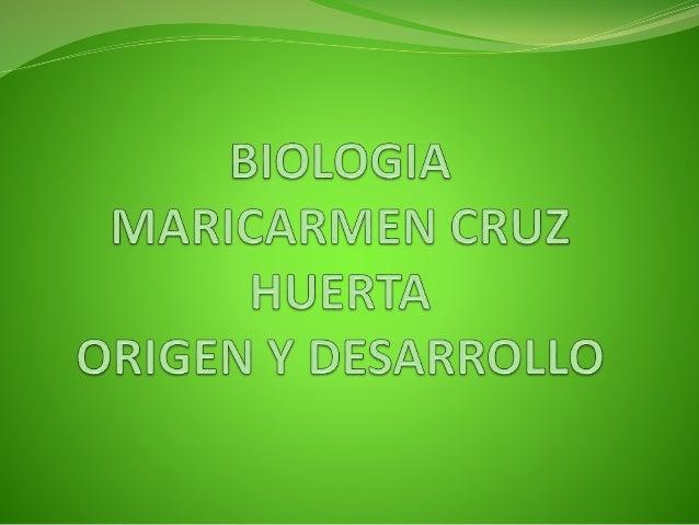 TEMARIO:  Biología a grandes rasgos  Biología como ciencia  Ramas de la Biologia  Origen  Aplicación  Inicios  Biol...
