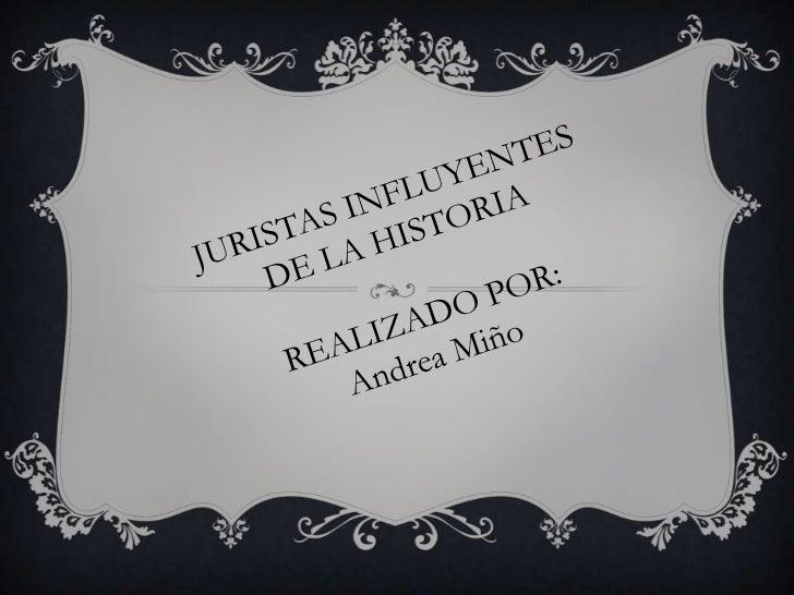10. JORGE CARPIZO     MCGREGOR , LACONSTITUCIÓN MEXICANA      DE 1917, 1969