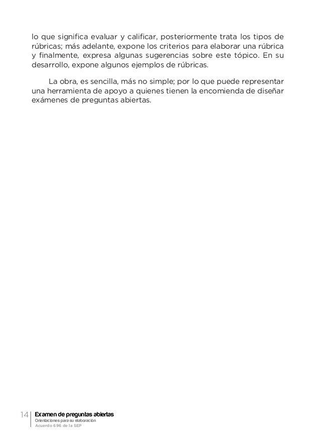 """17Referente histórico Elizabeth Camacho Macedo """"estableció la relación entre currículum y evaluación señalando que el proc..."""