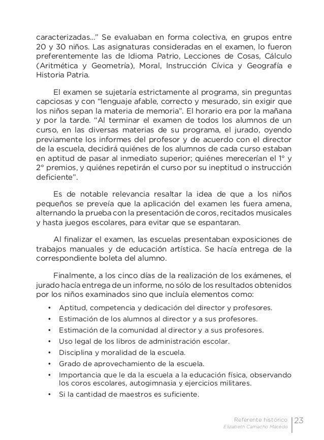 26 Examen de preguntas abiertas Orientaciones para su elaboración Acuerdo 696 de la SEP instituciones de nivel medio super...