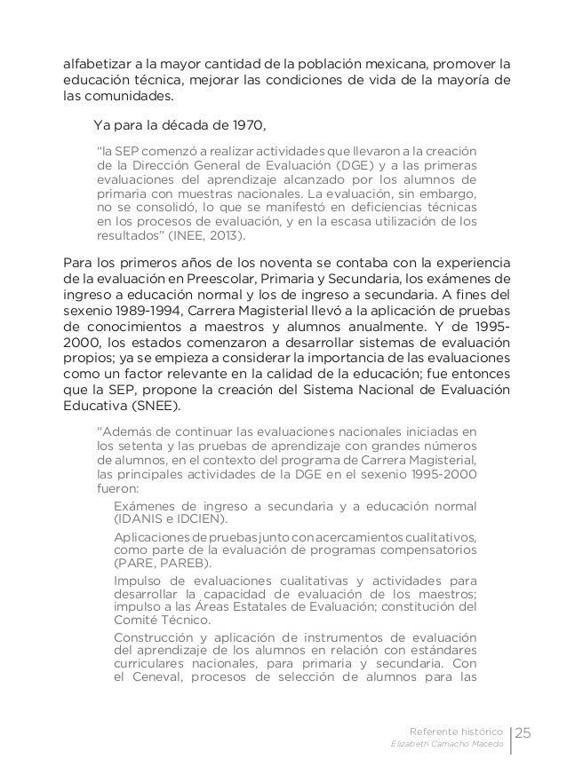 28 Examen de preguntas abiertas Orientaciones para su elaboración Acuerdo 696 de la SEP