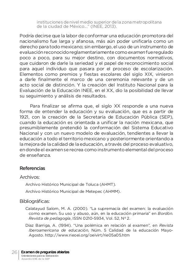 29 2 Conceptos nucleares María Luisa Mendieta Hernández Docente-Investigadora del ISCEEM La Secretaría de Educación Públic...