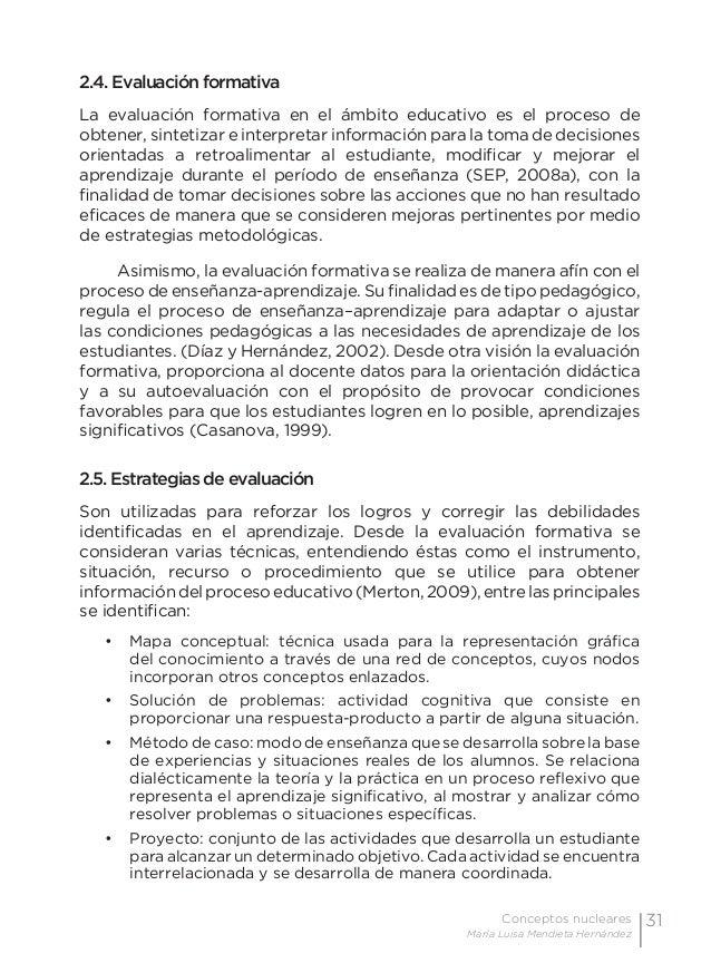 34 Examen de preguntas abiertas Orientaciones para su elaboración Acuerdo 696 de la SEP Los exámenes integrados por reacti...