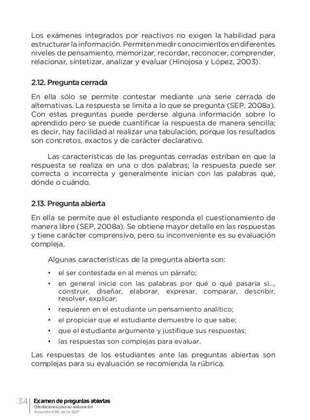37 3 Dimensiones y tipos de evaluación José Blas Mejía Mata Docente-Investigador del ISCEEM La evaluación tiene la función...