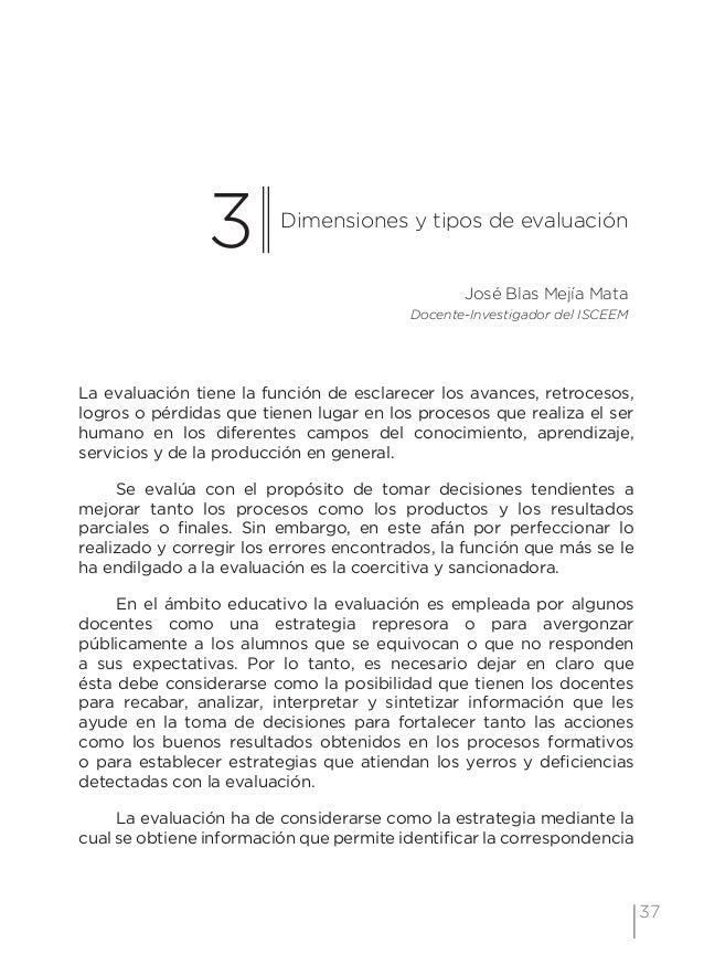 40 Examen de preguntas abiertas Orientaciones para su elaboración Acuerdo 696 de la SEP ¿Quién? Evaluador El evaluador o e...