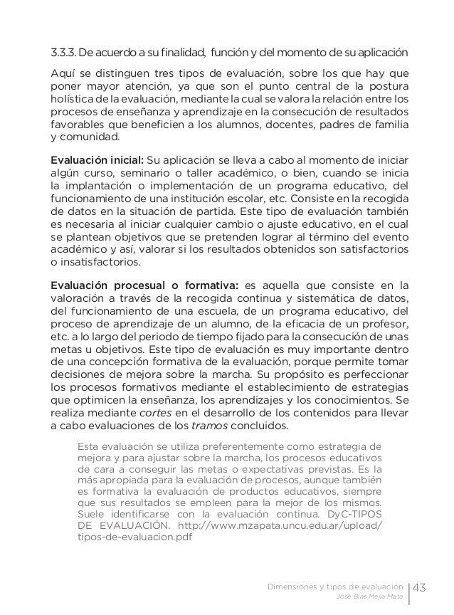 46 Examen de preguntas abiertas Orientaciones para su elaboración Acuerdo 696 de la SEP Secretaría de Educación del Gobier...